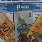 CONTA DE LUZ VAI FICAR MAIS CARA 5,40% NA BAHIA