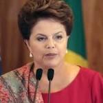 DILMA TENTA CONTER REBELIÃO DA BASE ALIADA NO CONGRESO