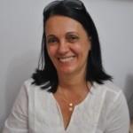 MARAÚ: GRACINHA VIANA É INDICADA PARA RECEBER PRÊMIO IMPRENSA DA QUALIDADE QUALITY TV & JORNAIS