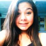ADOLESCENTE DE 16 ANOS MORRE ATROPELADA POR TRIO ELÉTRICO DURANTE CARNAVAL