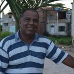 UBAITABA: BEBEL   TRAI O GRUPO E ASSUME ADMINISTRAÇÃO DE  FAISQUEIRA