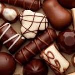 CHOCOLATE DESENVOLVIDO NO PARANÁ É ADEQUADO PARA PORTADORES DE ALTISMO