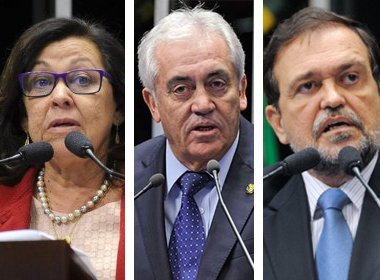 Foto: Reprodução/ Agência Estado