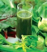 Famosas por fazerem bem à saúde, bebidas podem ter efeito contrário se não preparadas corretamente
