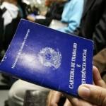 MUDANÇA EM SEGURO-DESEMPREGO ATINGE TRABALHADOR COM DISPENSA A PARTIR DO DIA 28