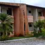HOTEL DE ALBERTO YOUSSEF É SAQUEADO EM PORTO SEGURO