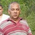 IBIRAPITANGA : ASSASSINATO DO COMERCIANTE  TIÃO SANTANA  PODE TER SIDO COMETIDO POR CIGANOS