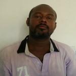 IBIRATAIA : ACUSADO DE TRÁFICO DE DROGAS FOI PRESO PELA POLÍCIA