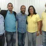 UBAITABA: VEREADORES  DENUNCIAM PREFEITO AO  MINISTÉRIO PÚBLICO POR DESVIO DE VERBAS