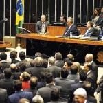APÓS DEMISSÃO, CID GOMES DIZ QUE COMBATE  À CORRUPÇÃO AFASTA DILMA DE ALIADOS