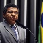DEPUTADO ACIONA POLÍCIA FEDERAL SOBRE AMEAÇA DE MORTE CONTRA VEREADOR