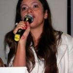 PROFESSORA DA UESC VÍTIMA DE ABUSO SEXUAL EM VIAGEM COBRA AÇÕES DO ESATADO