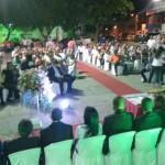 IPIAU: MÉDICO CARLOS  GARCIA FOI UM DOS HOMENAGEADOS PELA CÂMARA MUNICIPAL