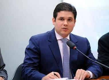 presidente da CPI da Petrobras, Hugo Motta do PMDB, afirmou que a presidente Dilma e o ex-presidente também serão investigados pela comissão.