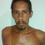 MARAÚ: POLÍCIA CIVIL PRENDE EM FLAGRANTE PEDÓFILO QUE ABUSAVA DE MENOR NO SALEIRO