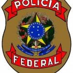 STF  DIVULGA LISTA DOS POLÍTICOS QUE SERÃO INVESTIGADOS  NA OPERAÇÃO LAVA JATO