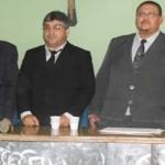 UBAITABA: VEREADORES APROVAM VETO DE PREFEITO ÀS EMENDAS QUE DESTINAVAM RECURSOS PARA BAIRROS E DISTRITOS