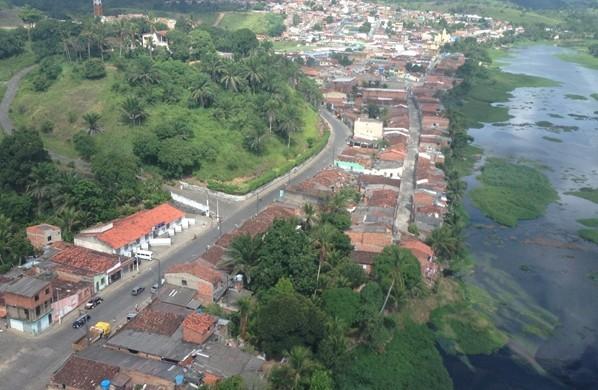 O SAC- Móvel vai ficar na Praça Ramiro Teixeira, no centro da cidade