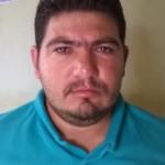 CIGANO  É PRESO  ACUSADO DE  TRÍPLA TENTATIVA DE HOMICÍDIO EM CANAVIEIRAS