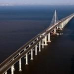 GRUPO CHINÊS ESTÁ INTERESSADO NA CONSTRUÇÃO DA PONTE SALVADOR/ITAPARICA