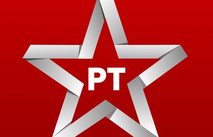 Poder de comando e controle que possuem os órgãos públicos e da agenda ambiental na administração pública a3p 9