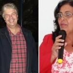 BÊDA NEGA DENUNCIA DE VEREADORA  DE SUPERFATURAR  EM CONTRATOS DE COMBUSTÍVEIS