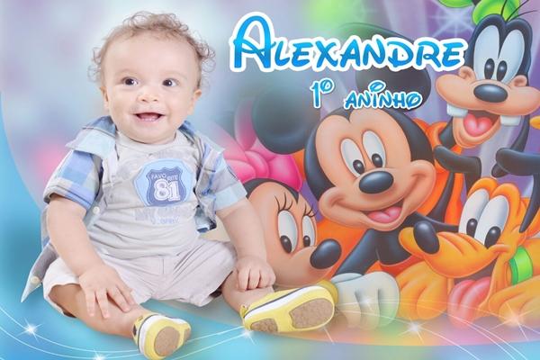 alexandreok