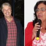 UBAITABA: PREFEITO  ENCAMINHA À JUSTIÇA PEDIDO DE INTERPELAÇÃO PARA VEREADORA PROVAR DENUNCIA