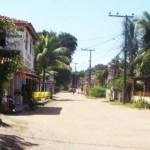 MARAU: FUNCIONARIA PÚBLICA VÍTIMA DE  ARRASTÃO EM BARRA GRANDE FAZ RELATO EMOCIONANTE
