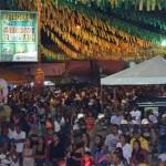 UBAITABA   NA MIRA DO  MP SOBRE GASTOS COM FESTAS JUNINAS