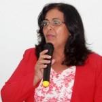 UBAITABA: VEREADORA SUELY CARNEIRO DIZ NA CÂMARA QUE É CANDIDATA A PREFEITA