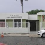 POPULAÇÃO DE ITACARÉ  VAI FAZER MANIFESTAÇÃO  CONTRA TRANSFERÊNCIA DE CARTÓRIO ELEITORAL
