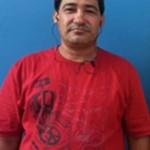UBAITABA: DÍLSON DO TÁXI MOVE AÇÃO CIVIL PÚBLICA CONTRA PREFEITO ESPOSA E FILHAS