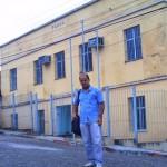 MARAÚ: CARTÓRIO ELEITORAL FOI TRANSFERIDO PARA CAMAMÚ