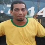 MARAÚ :  TRAFICANTE  É PRESO COM ARMA E  DROGAS NO ASSENTAMENTO SANTA MARIA