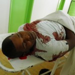 UBAITABA: TRAFICANTE  É MORTO NO  BAIRRO ARMANDÃO  QUANDO COMEMORAVA VITÓRIA DO TIME