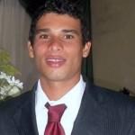 PORTO SEGURO:  CORPO DE TÉCNICO DE INFORMÁTCIA FOI ENCONTRADO ENTERRADO EM COVA RASA
