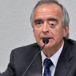 VENDA DE APARTAMENTO DE R$ 7,5 MI DE CERVERÓ IRÁ PARA PETROBRAS