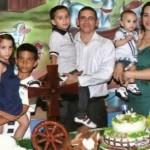 ITAGIBÁ: FAMÍLIA SOFRE ACIDENTE NA BR-101; DUAS CRIANÇAS MORREM