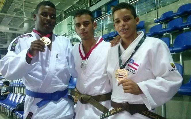 judocas_de_itacare-696x450