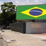 GOVERNO,  PETROBRAS E PROPAGANDA  ( por Célio Pezza*)