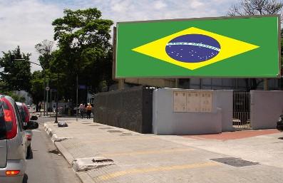 outdoor_brasil1 (1)