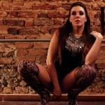 CANTORA SIMONY FALA SOBRE SEXO NO CASAMENTO: FICO BEM EM QUALQUER POSIÇÃO