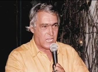 Armando Uzêda se estivesse vivo completaria hoje 75 anos