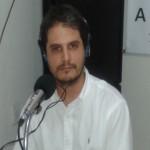 ADVOGADO  MÁRCIO MAGALHÃES, FALA EM PROGRAMA DE RÁDIO SOBRE DÍVIDAS DOS CACAUICULTORES