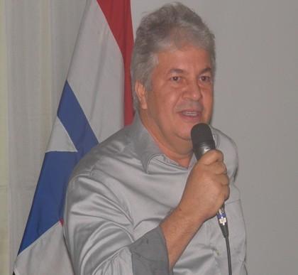 O prefeito foi intimado para ser ouvido nesta terça feira 30,  pelo desembargador do TJBahia