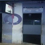 MARAÚ: AGÊNCIA DA ROTA FOI INCENDIADA