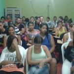 AURELINO LEAL: PREFEITURA IMPLANTA CURSO PREPARATÓRIO PARA EXAME DO ENEM