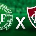 CBF ANUNCIA DOIS JOGOS DE MANHÃ POR RODADA