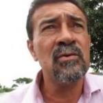 BUERAREMA: CÂMARA VAI APRECIAR PEDIDO DE CPI CONTRA PREFEITO